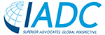 Our Partners: International Association of Defense Counsel